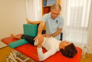 Physiotherapie Eichinger 366-72dpi